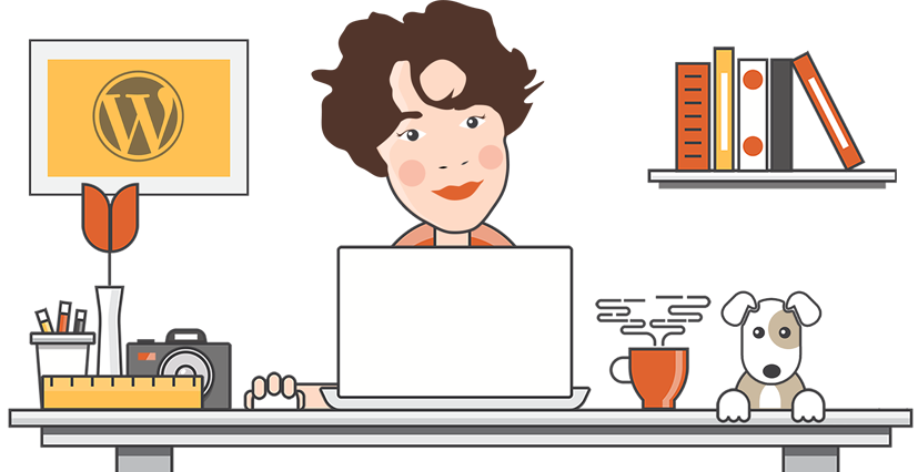 Beatrice Verga copywriter freelance