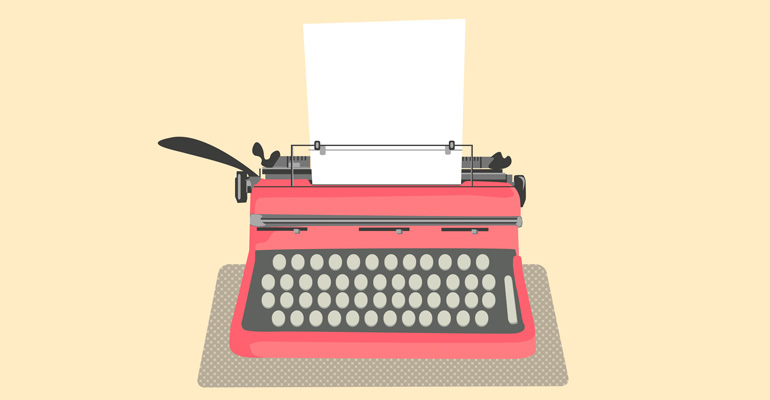 copywriter freelance monza