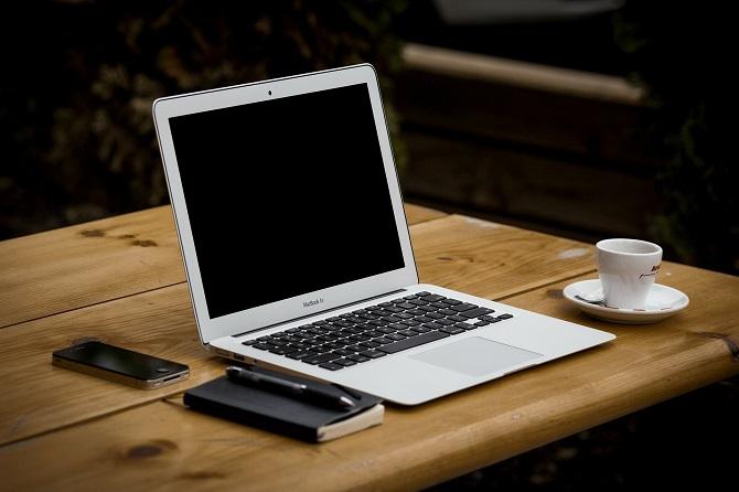 copywriter monza