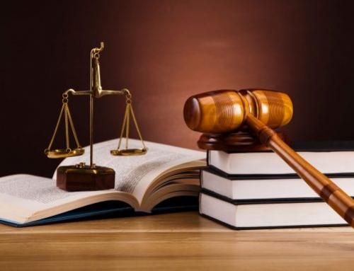 Scrittura giuridica: la parola all'avvocato