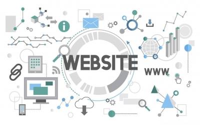 sito web low cost