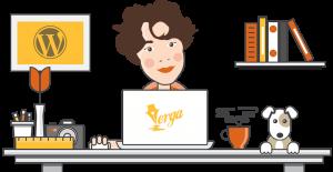 Copywriter-Beatrice-Verga-servizi-editoriali-copywriter-freelance