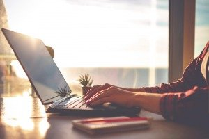 SEO Copywriter a Milano la tua freelance per servizi di scrittura per il web