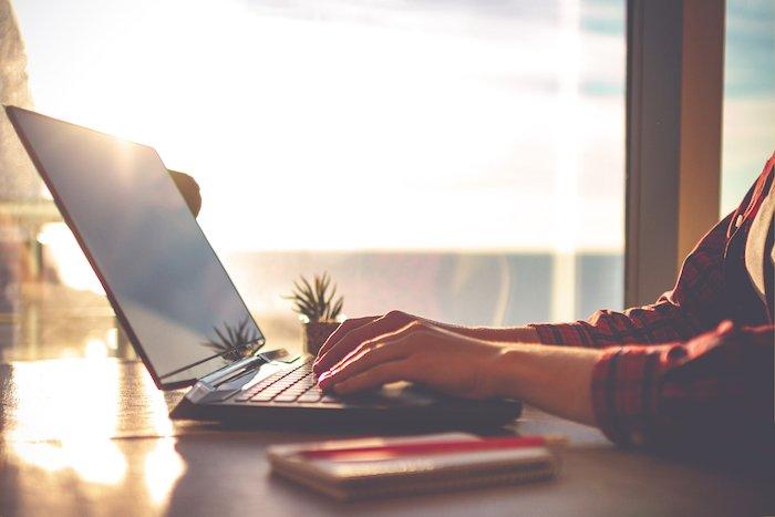 SEO Copywriter a Lissone la tua freelance per servizi di scrittura per il web