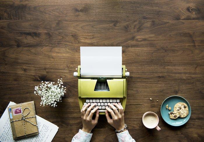 Scrivere per il web servizi di seo copywriting Lissone