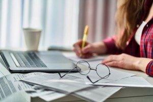 Servizi editoriali a Milano scrittura articoli e testi persuasivi
