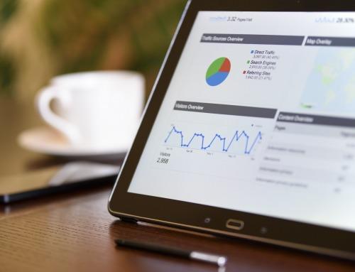 Perché migliorare il posizionamento del proprio sito su Google e come farlo