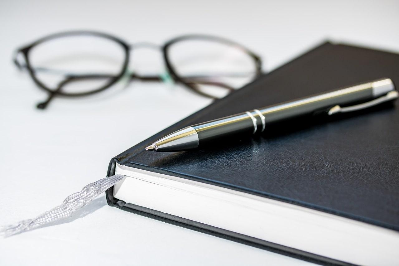 Gli strumenti di lavoro del copywriter freelance