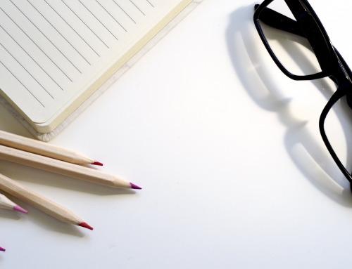 Copywriter freelance: quando sceglierlo per il tuo business (e quando evitarlo)
