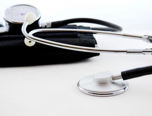 Medici e professionisti sanitari: perché è importante affidarsi a un copywriter