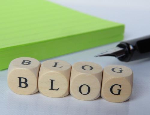 Tre consigli per dare smalto ai post del tuo blog