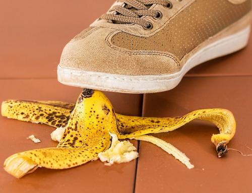 I tre errori che impediscono ai tuoi contenuti testuali di essere efficaci