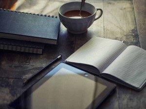 copywriter-freelance-milano