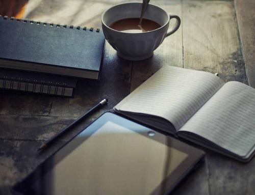Copywriter freelance: come scegliere il professionista giusto