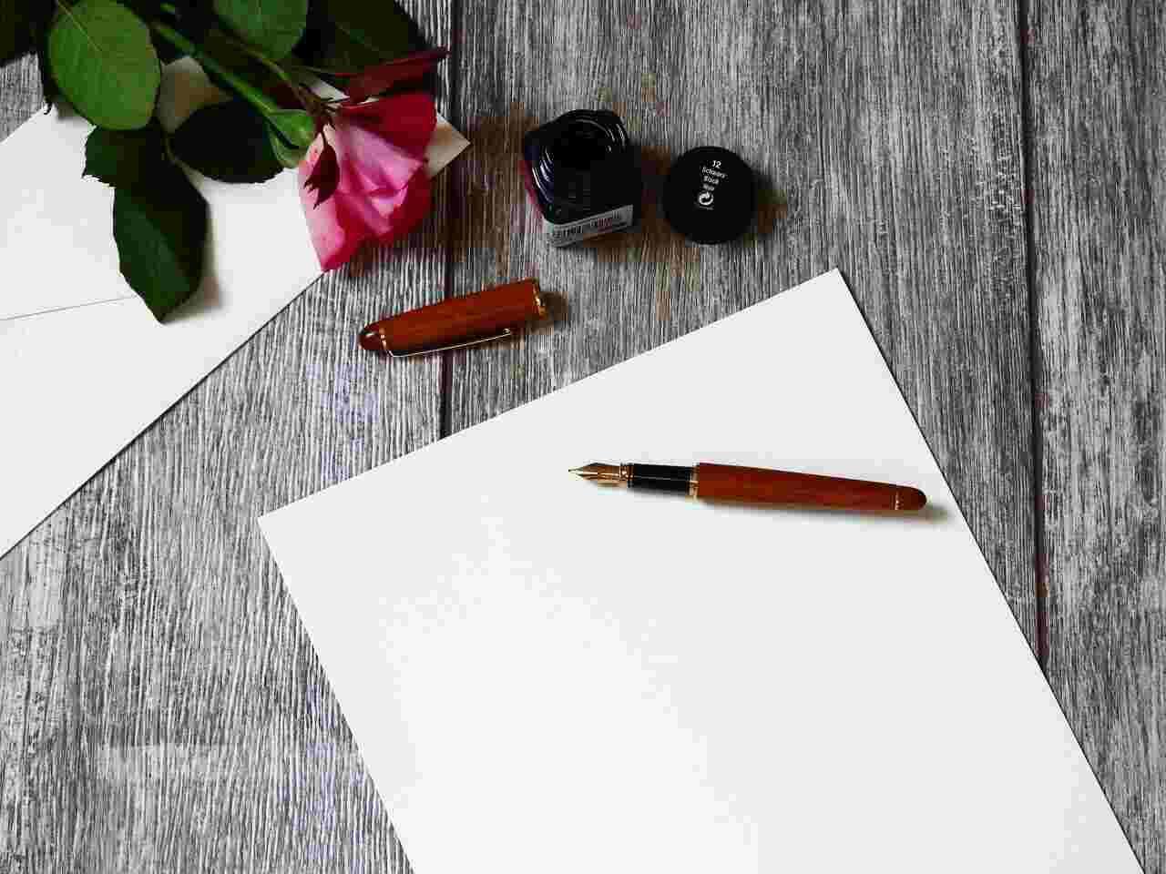 copywriter-milano