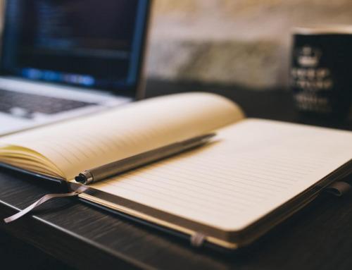 Servizi di copywriting: perché sono la scelta giusta per raccontare il tuo business locale?