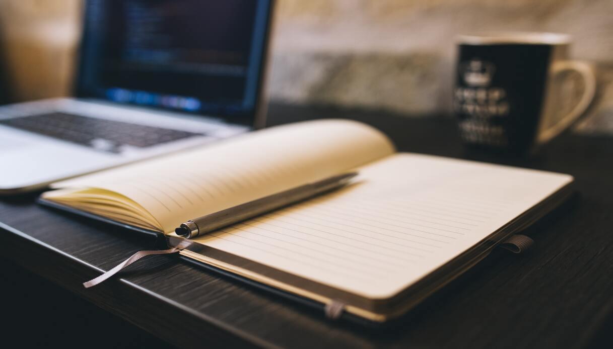 servizi-copywriting-business-locale