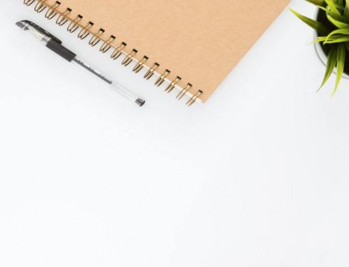 Copywriter freelance da remoto: 3 luoghi comuni da sfatare sul suo lavoro